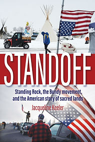STANDOFF cover 10.02.20.jpg