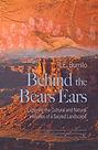 BEARS EARS FC 08.05.20.jpg