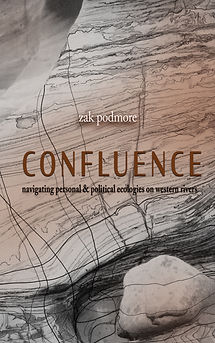 Confluence poster3.jpg