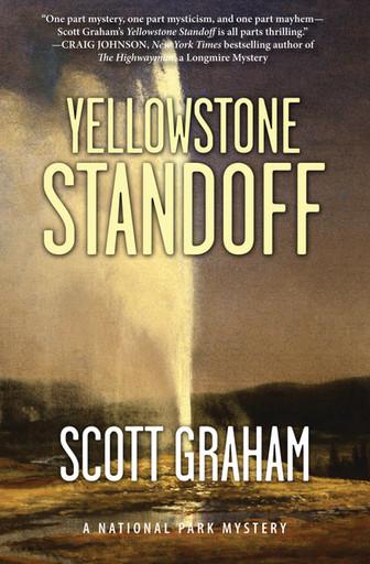 Yellowstone_Standoff_front_cover_HI_jpeg