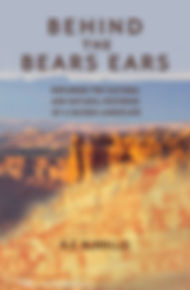 BEHIND BEARS EARS DRAFT 11.23.19.jpg