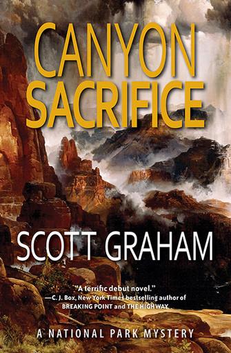 Canyon Sacrifice_MR