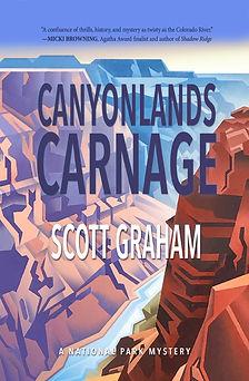 CANYONLANDS CARNAGE.jpg