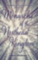monarchs_final cover.jpeg