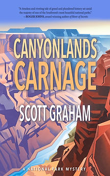 CARNAGE Cover draft 10.14.20.jpg