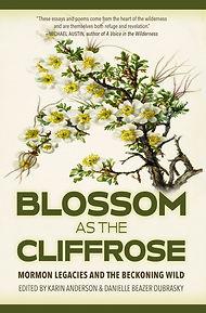 BLOSSOM Final FC 05.18.21.jpg