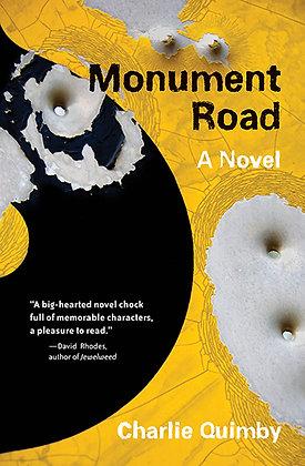 Monument Road
