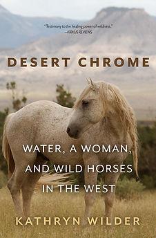 DESERT CHROME Final Cover.jpg