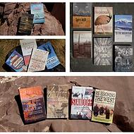 Book Bundles (5).png