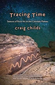 TRACING TIME.jpg