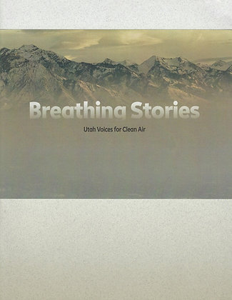 Breathing Stories