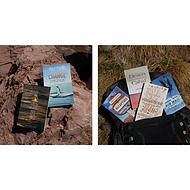 Book Bundles (3).png