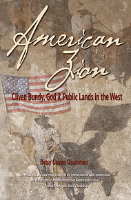 American Zion 08.20.19 cover only.jpg