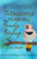 DELIGHTFUL HORROR front cover 8.26 .jpg