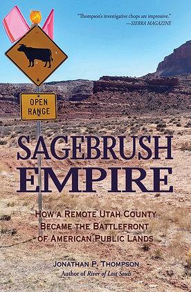 Sagebrush Empire