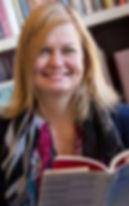 Nicole Walker book-fest-author-photo-tin