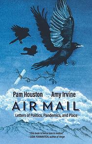 AIR MAIL FC 08.05.20.jpg