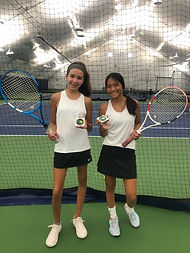 HS Doubles Girls Winners.JPG