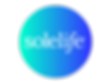 SL_logo_circle_gradient.png
