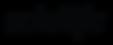 sol_logotype_k.png
