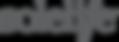 sol_logotype_grey_tm.png
