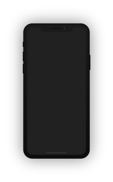 iPhone X - Dark.png