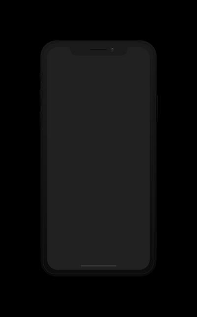 iPhone X - Dark.png