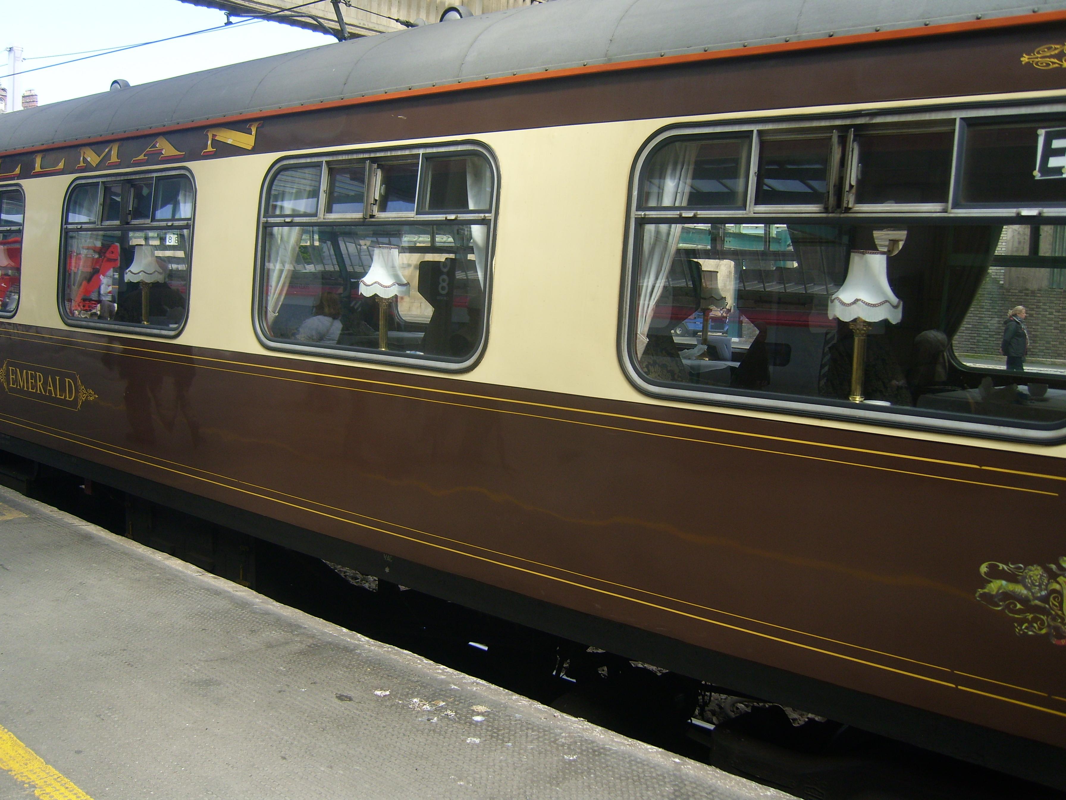 DSCI4366.JPG