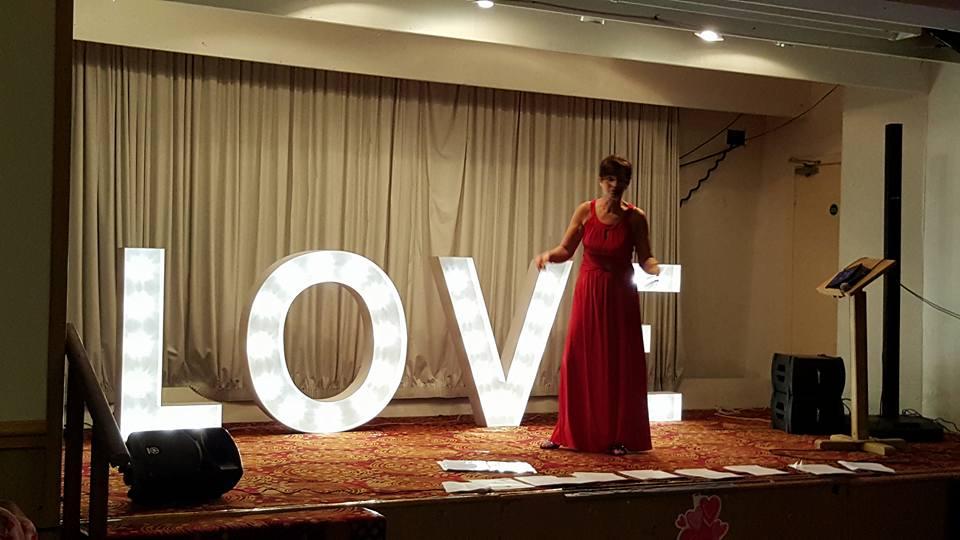 love act 1