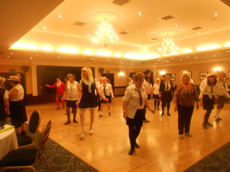 me dancing.jpg