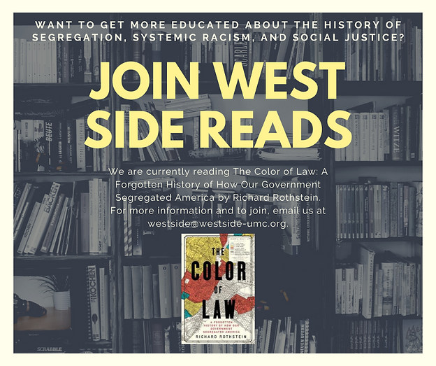 West Side Reads-2.png