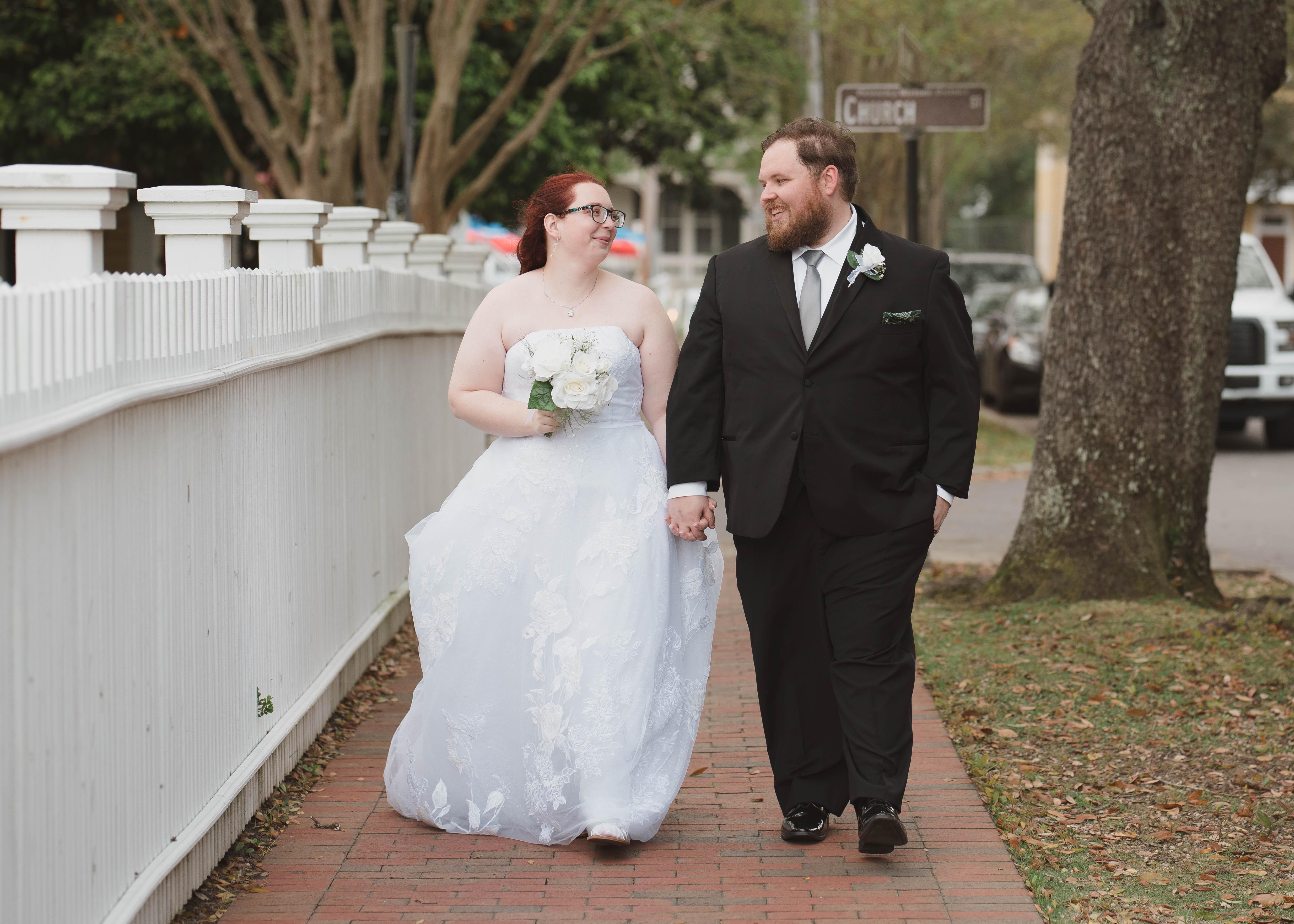 12-Hour Wedding Day