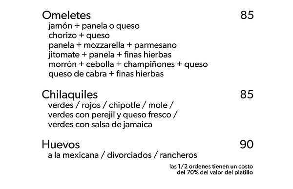 Nuevo Menu Desayuno 2021 Omeletes.png