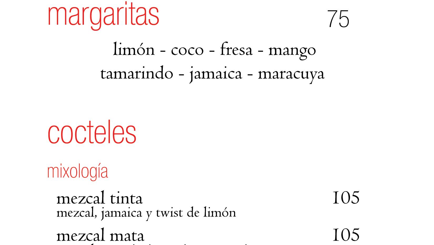 covid-menu-1-junio.png