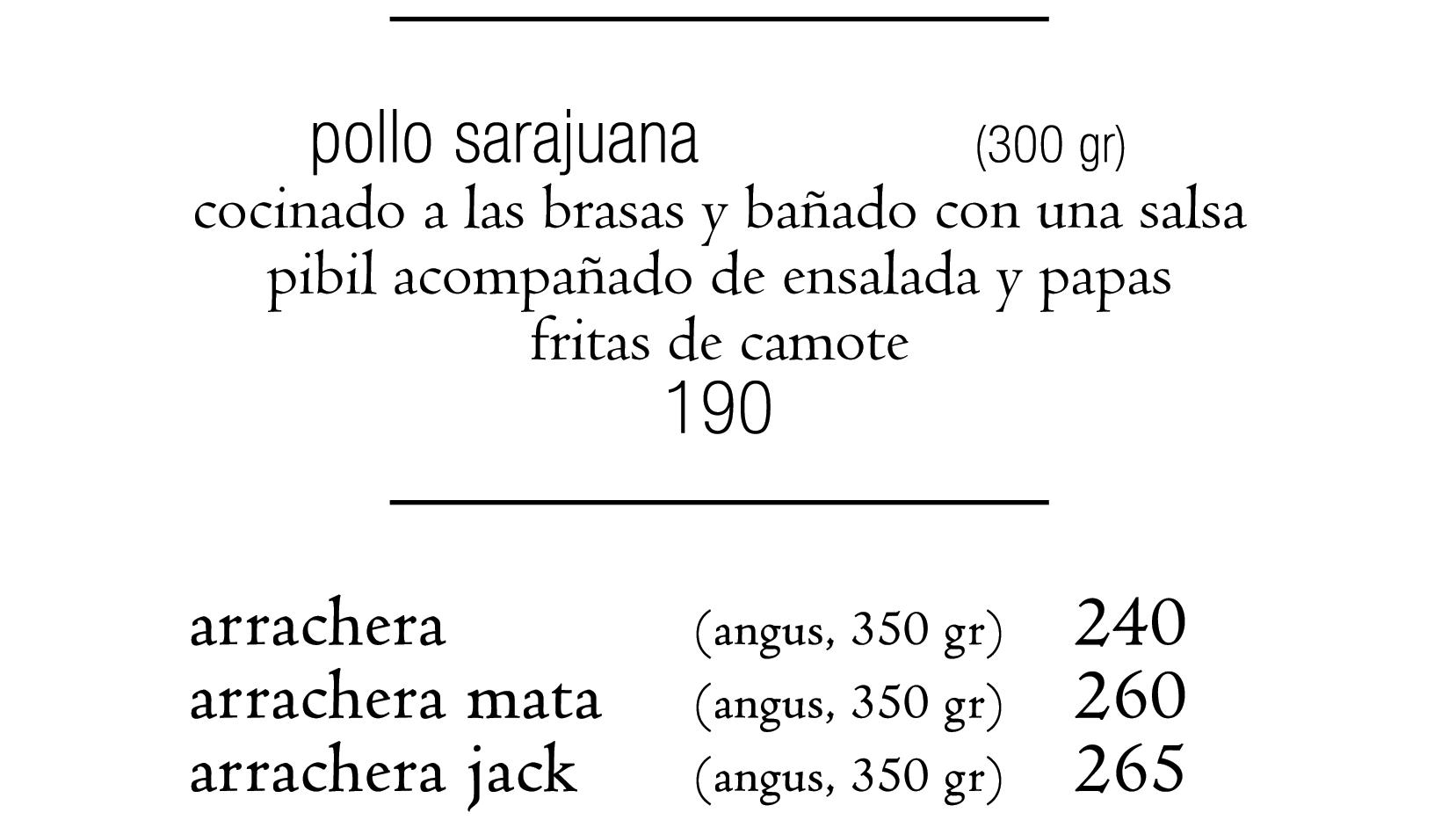 covid-menu-6-junio.png