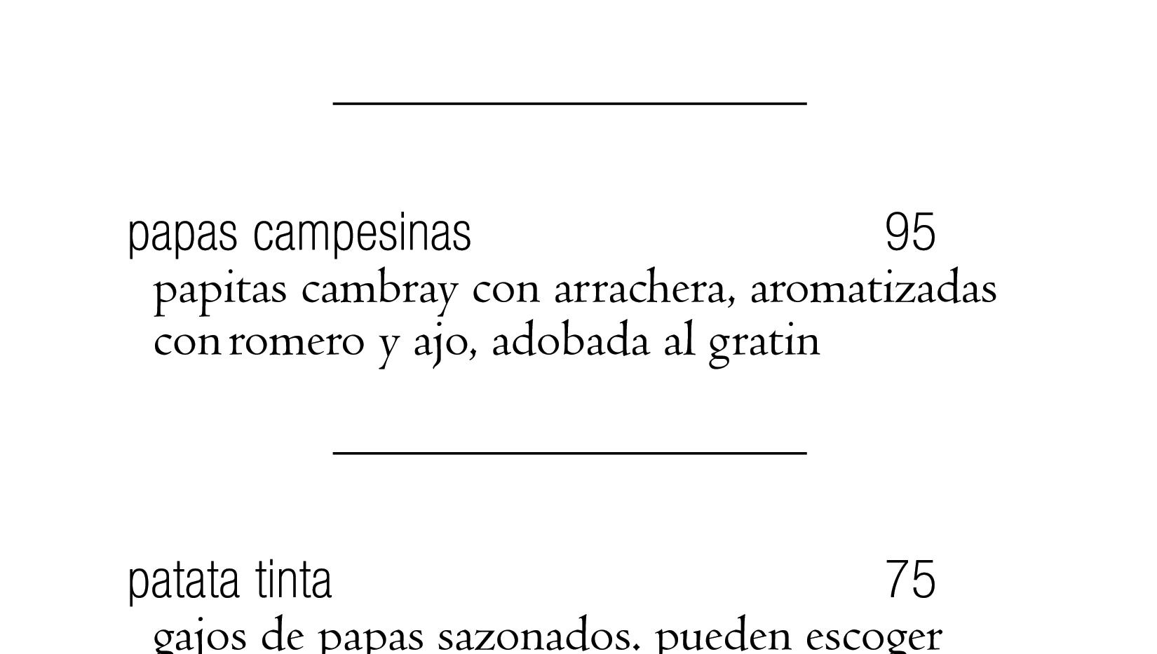 covid-menu-3-junio.png
