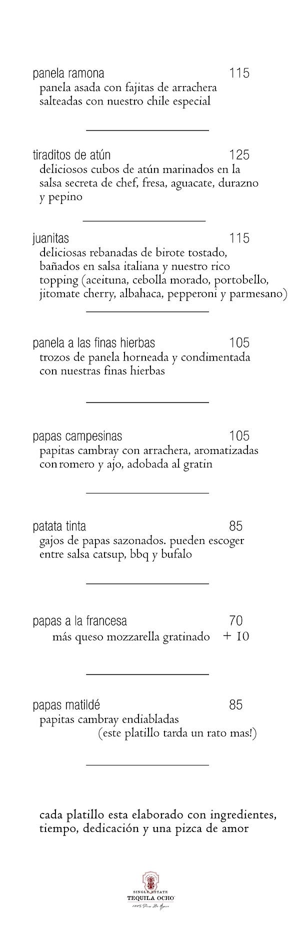 Page-3-Entradas-pt2.jpg.png