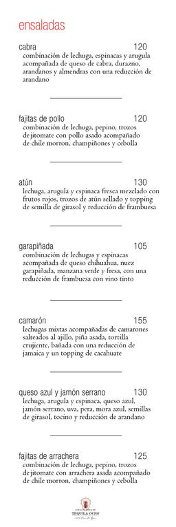 covid-menu-4-junio.png