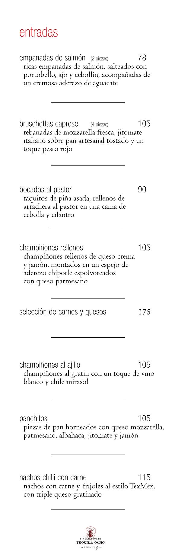Page-2-entradas-pt1.jpg.png