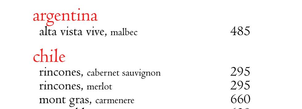 covid-menu-12-junio.png
