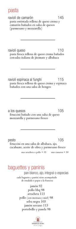 covid-menu-5-junio.png