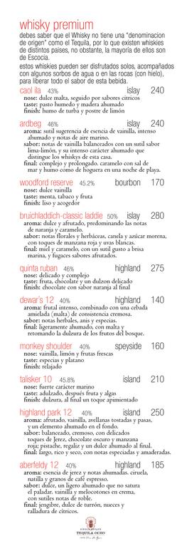 covid-menu-11-junio.png