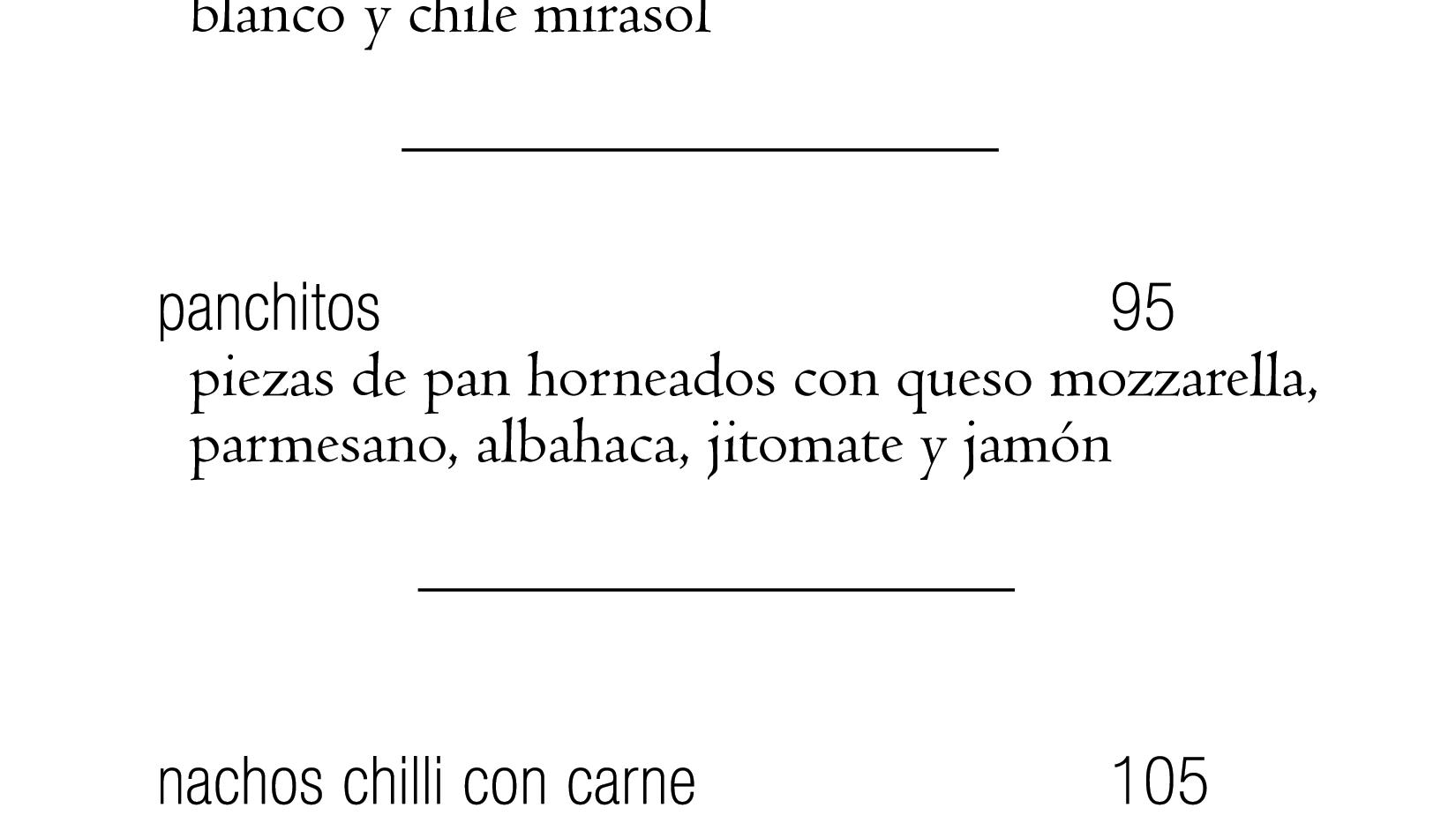 covid-menu-2-junio.png