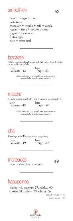 covid-menu-8-junio.png