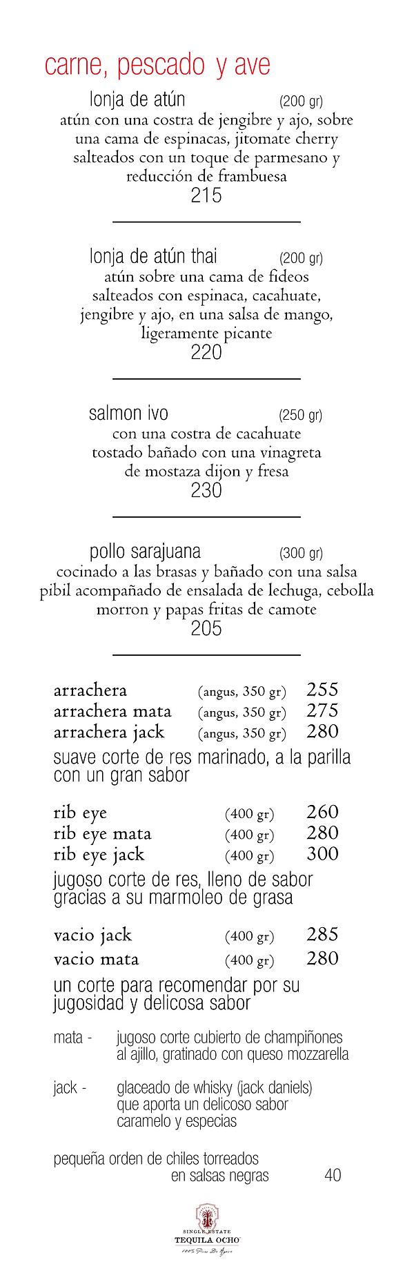 Page-6-Carne-Pescado.jpg.png