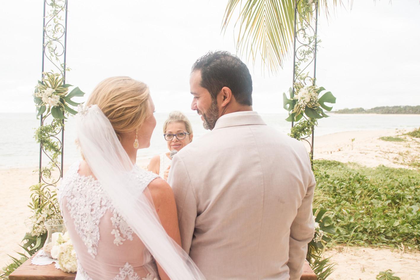Casamento Nevyanne e Alvaro Itapororoca Villa Trancoso OUT/2016 Fotografo Karib Ribeiro