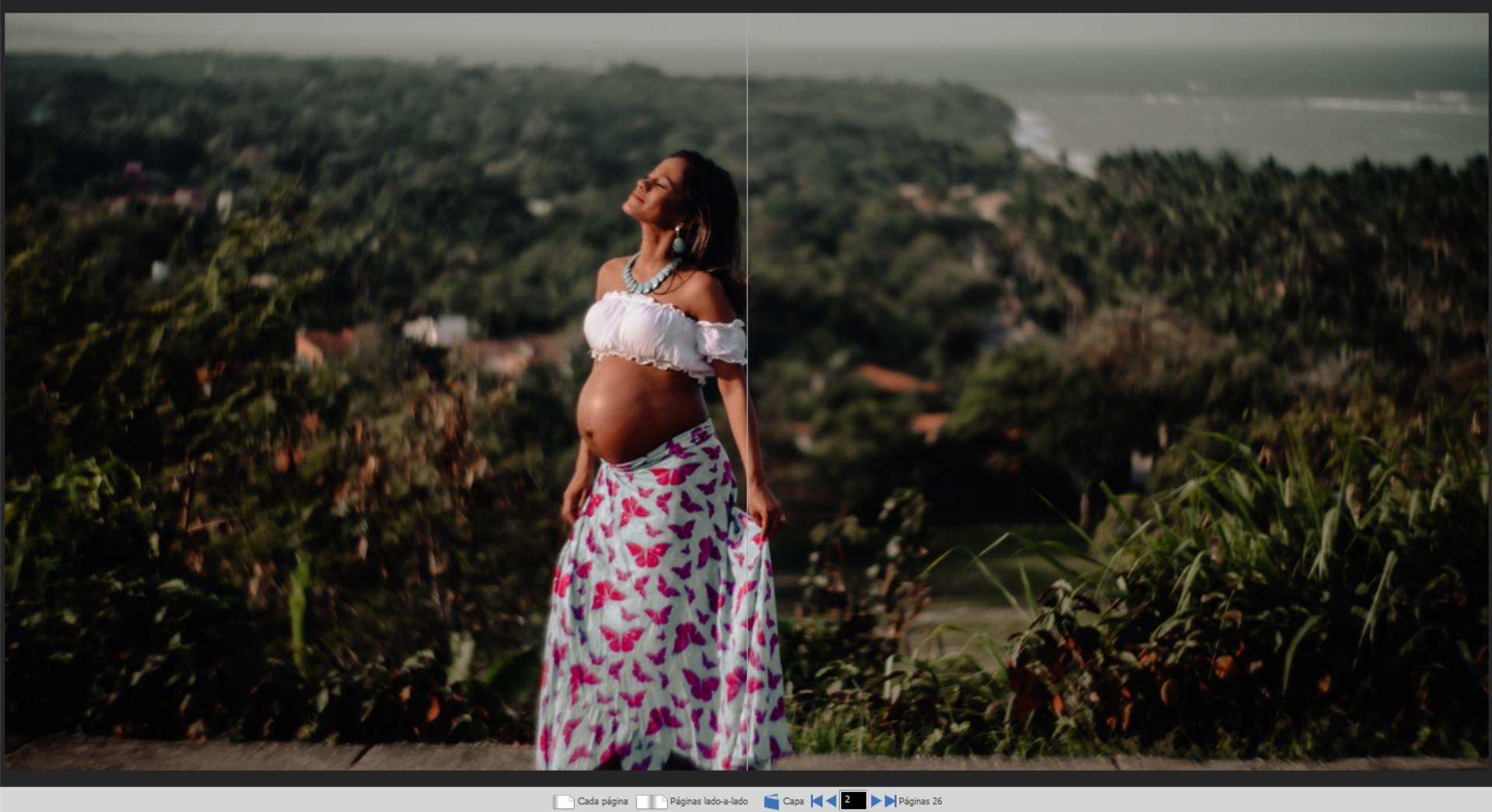 Cleo Gravida album pag 02.jpg