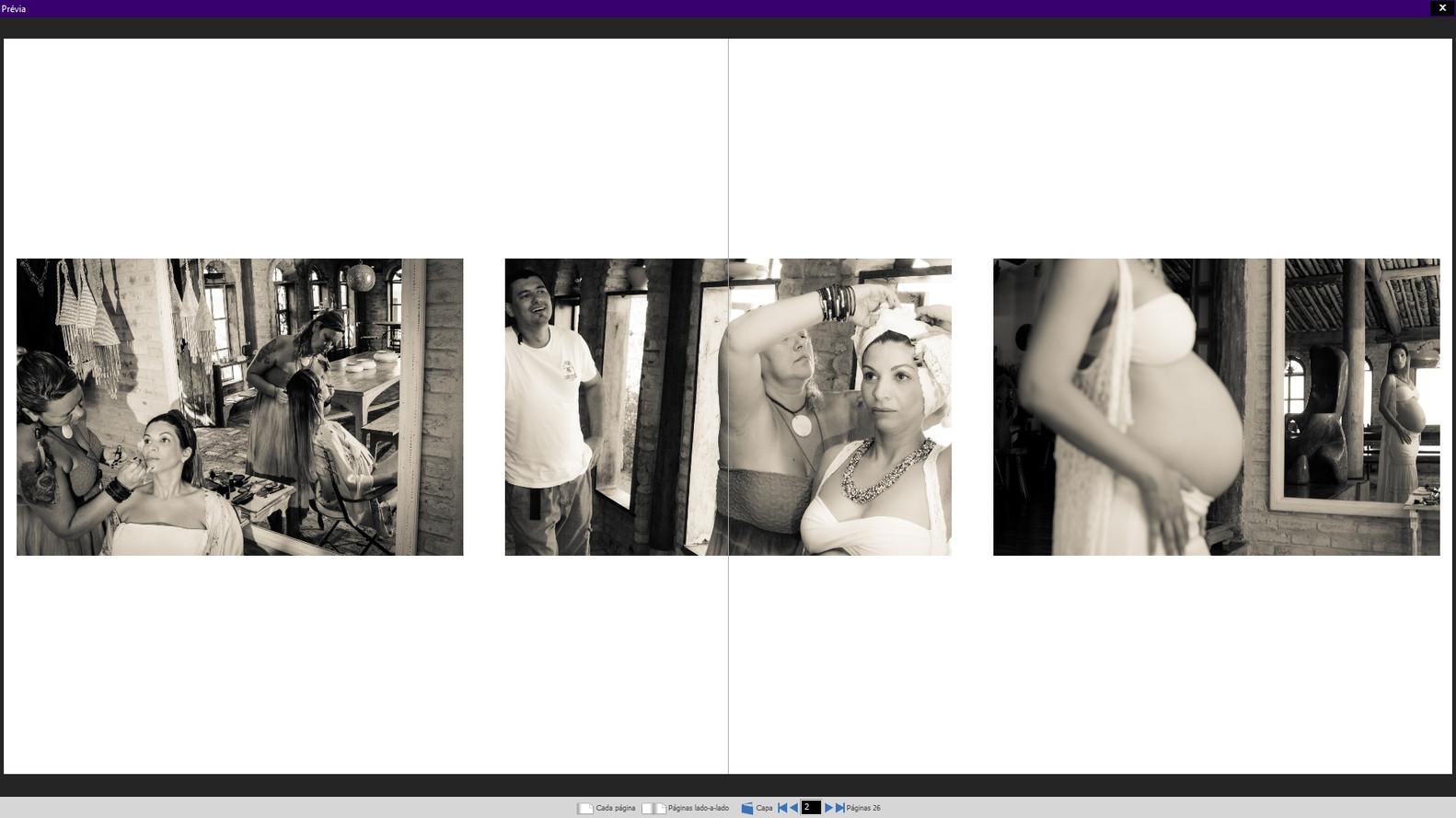 Marisa gravida Album pag 02.jpg