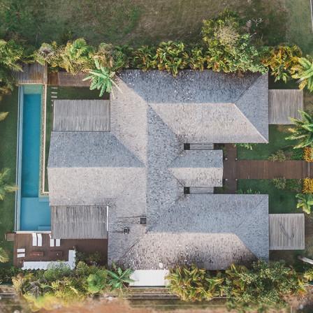 Casa 93 DJI  (5).jpg