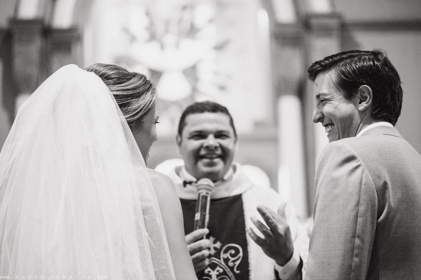 Casamento Tathy e Ale Trancoso Jun 21e 22th 2017 Igreja do Quadrado Terravista Rio da Barra Fotografo Karib Ribeiro